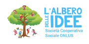 """Società Cooperativa Sociale ONLUS """"L'Albero delle IDEE"""""""