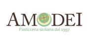 Angelo Amodei - pasticceriasicilia.com