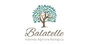 Azienda agricola biologica Balatelle