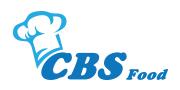 CBS Food s.r.l.