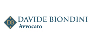 Avvocato Davide Biondini