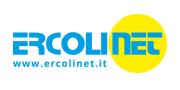 Ercolinet - Internet e Telefonia