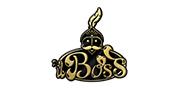 Il Boss Gaspare Perniciaro