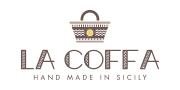 La Coffa - Coffe siciliane fatte a mano