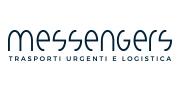 Messengers milano