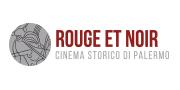 Cinema Rouge et Noir Palermo