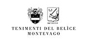 Tenimenti del Belìce - Azienda Agricola Matranga - La Rocca